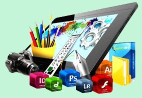mobile app development company in lucknow india