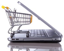ecommerce website in lucknow india